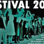 TEATERSKOLE-FESTIVAL 2018