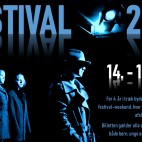 Teaterskole Festival 2019