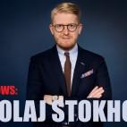 Nikolaj Stokholm - TESTSHOW