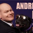 Andreas Bo Testshow