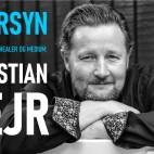KLARSYN v. Christian Sejr