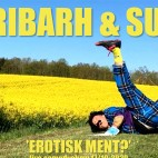Jaribarh og Sune