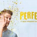 Perfekt?