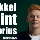 Mikkel Klint Thorius - TESTSHOW