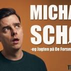 Michael Schøt - TESTSHOW