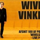 Wivels Vinkler